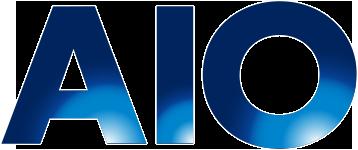 AIO in der Deutschen Krebsgesellschaft e.V. Logo